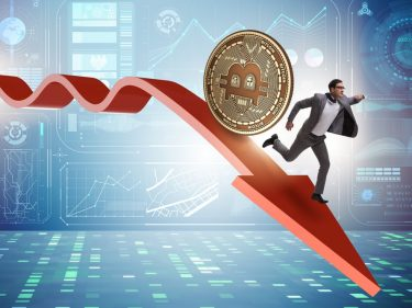 bitcoin-rejects-safe-haven-asset-status-in-stock-market-beating
