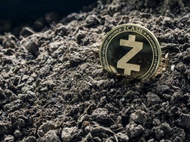 we-finally-know-why-coinbase-uk-dumped-'anonymous-crypto'-zcash