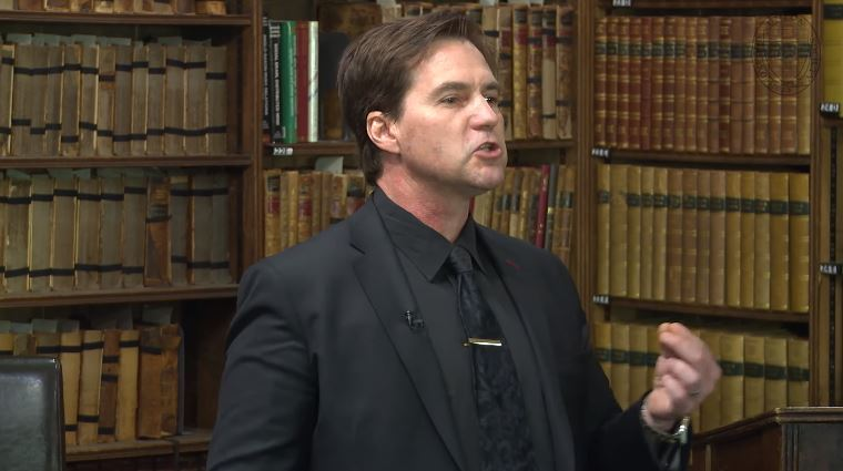'that's-not-bitcoin!'-craig-wright-rebukes-anti-government-crypto-bulls