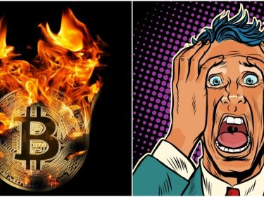 bitcoin-'fear-gauge'-explodes-to-most-alarming-level-since-2018