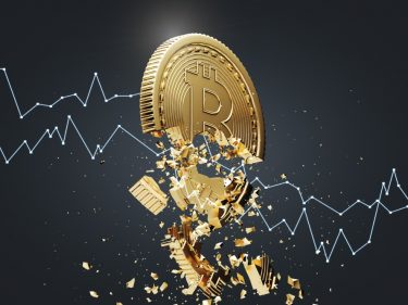 bitcoin-price-plunges-to-$9,610-in-violent-16%-pullback:-what-caused-the-collapse?