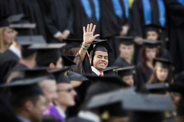 Gradjoy is a Y Combinator backed fintech to help you knock out your student loans