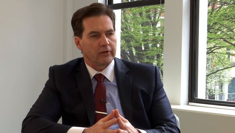 Judge in $10B Bitcoin Lawsuit Rips Craig Wright for No 'Credible Evidence'