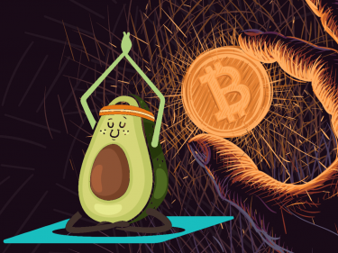 freaky-bitcoin/avocado-price-correlation-will-guac-your-world