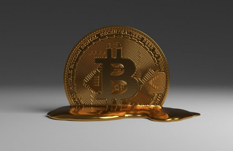 why-the-inverted-yield-curve-failed-to-boost-bitcoin's-price