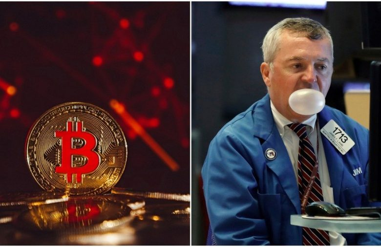 bitcoin-is-plunging-–-it's-still-clobbering-the-stock-market