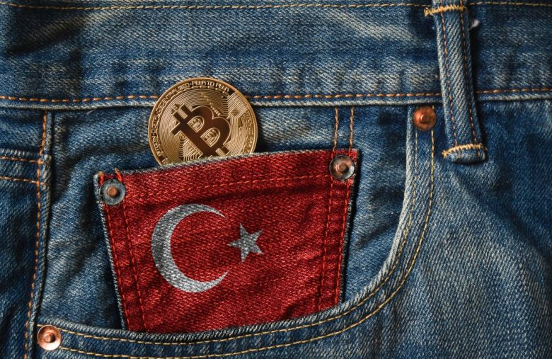 Turkish Bitcoin Adoption Ramps Up amid Flagging Economic Recovery