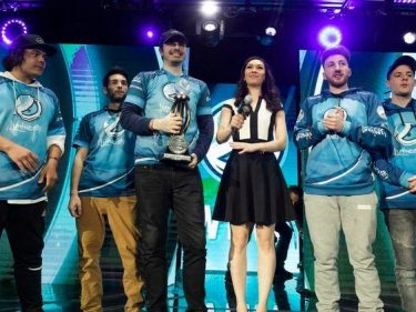 Behind Luminosity-Yelo Deal Lurks Gaming's Fastest Growing Company