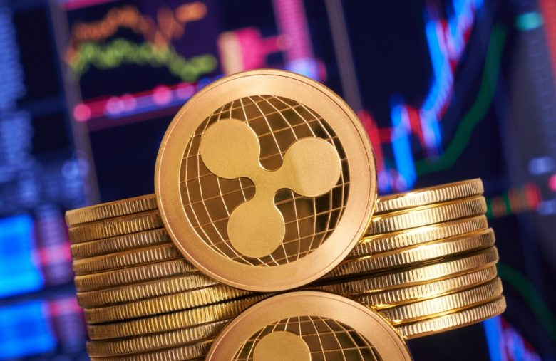 This Ripple Chart Screams Buy – Will XRP Defy the Altcoin Apocalypse?