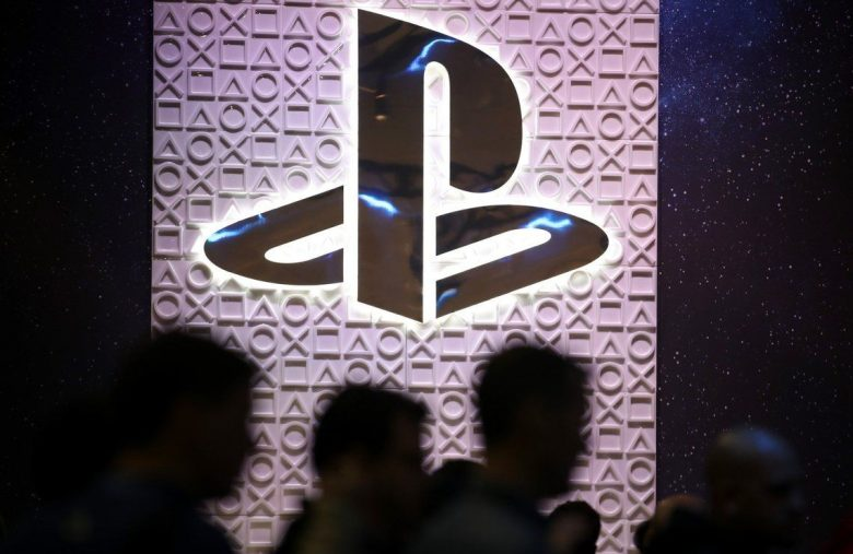 PlayStation 5 Has the Potential to Kill the PC Gaming Industry