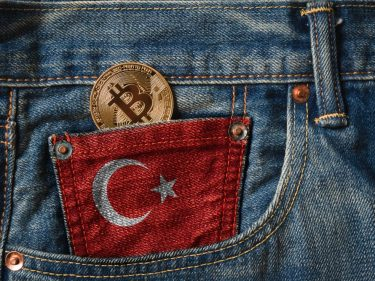 turkish-bitcoin-adoption-ramps-up-amid-flagging-economic-recovery
