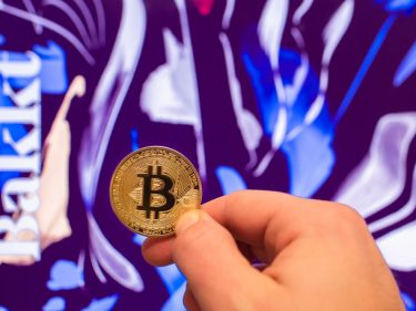 bitcoin-price-surges-10%-in-48-hours-as-bakkt-countdown-begins