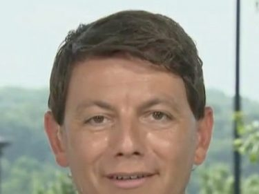 Hogan Gidley: Scaramucci Is Trying to 'Profiteer Off of the Mocking' of Trump