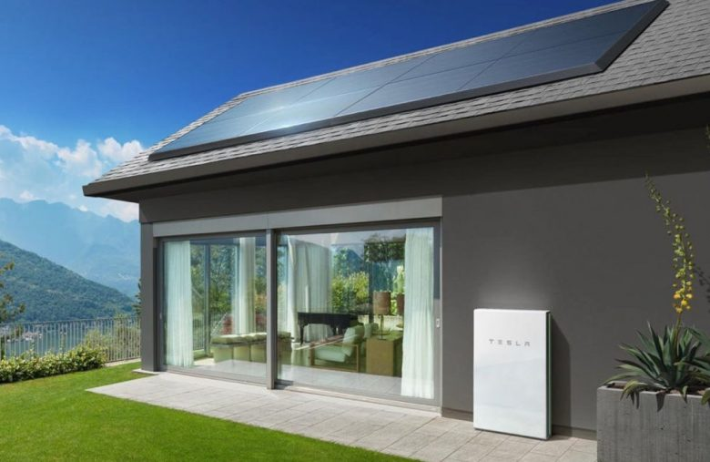Tesla's relaunched solar power efforts include $50 panel rentals