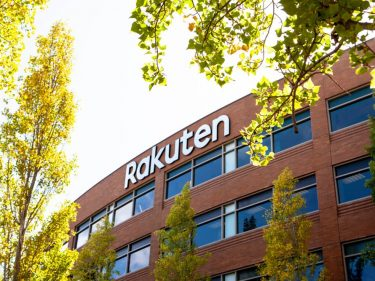 japanese-giant-rakuten-officially-launches-cryptocurrency-exchange