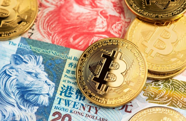 bitcoin-twitter-is-daydreaming-about-a-hong-kong-bank-run