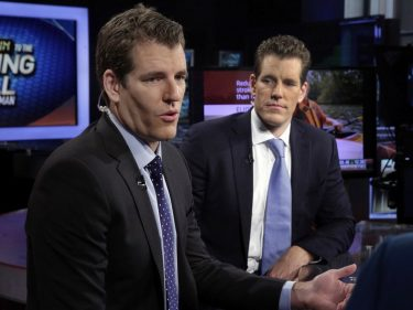 winklevoss-twin-talks-emerging-markets,-ignored-citizens-and-bitcoin