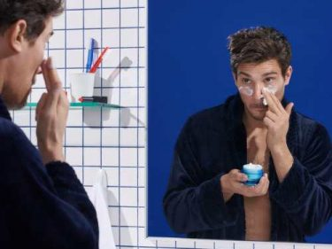 Men's personal care startup Huron raises $1M