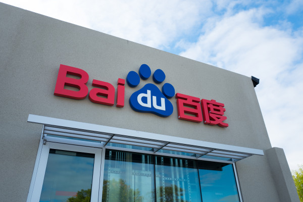 Baidu beats estimates on strong video streaming growth
