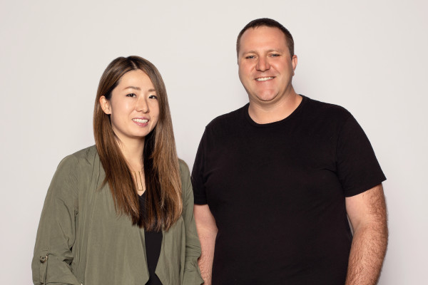 A newly funded startup, Internal, says it wants to help companies better manage their internal consoles