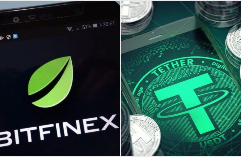 Bitcoin Buyers Bask in Latest Legal Defeat for Bitfinex & Tether
