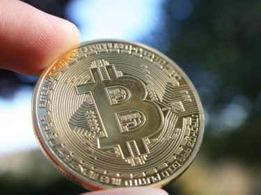 hitting-this-key-area-could-trigger-a-quick-bitcoin-price-boom