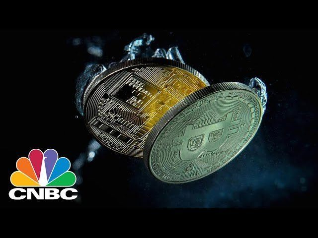 the-bitcoin-skeptic:-bitcoin-isn't-a-hedge-for-anything