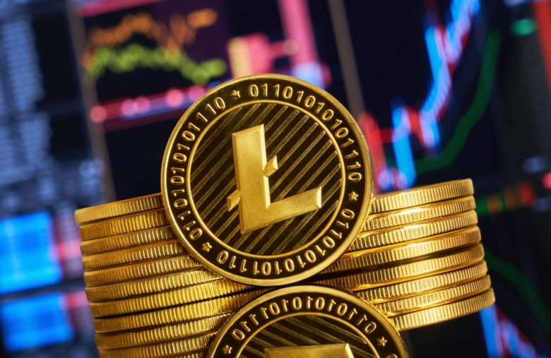 litecoin-price-slump-rewards-bold-traders-with-'maximum-opportunity'