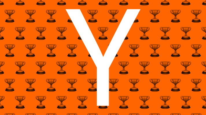 The 11 best startups from Y Combinator's S19 Demo Day 1