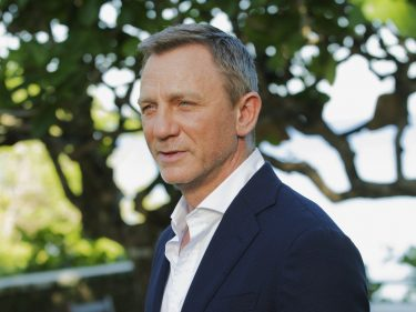 $16B James Bond Franchise Goes Back to Basics with No Time to Die