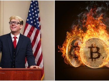 Erik Finman: My Cryptocurrency Will Kill Libra – and Replace Bitcoin