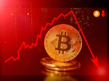 bitcoin-may-plunge-as-it-prints-a-familiar-bearish-structure