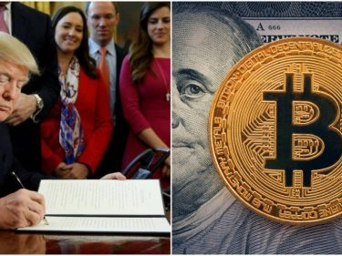 hodl-bitcoin:-trump-signature-hikes-national-debt-by-$1.7-trillion