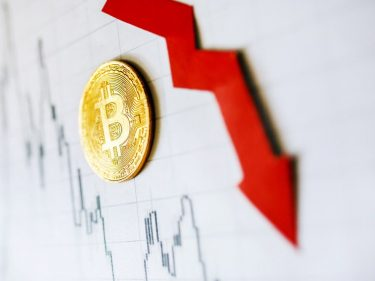 here's-why-bitcoin-price-plummeted-8%-overnight