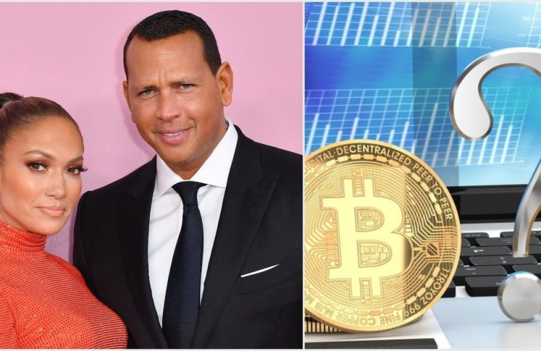 jlo-and-a-rod-backed-a-fintech-play.-they-should-invest-in-bitcoin-next