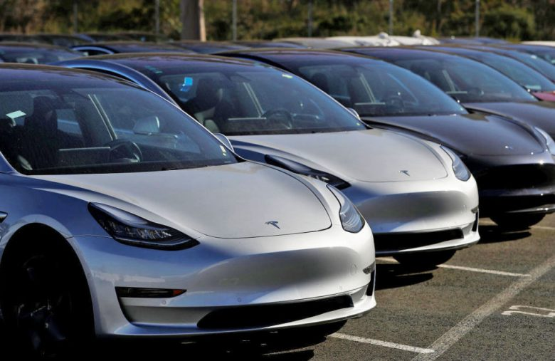 Tesla delays price hike for self-driving upgrade