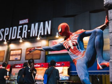 Begone EA: Sony Doubles Down on 'Non-Negotiable' Single-Player Exclusives