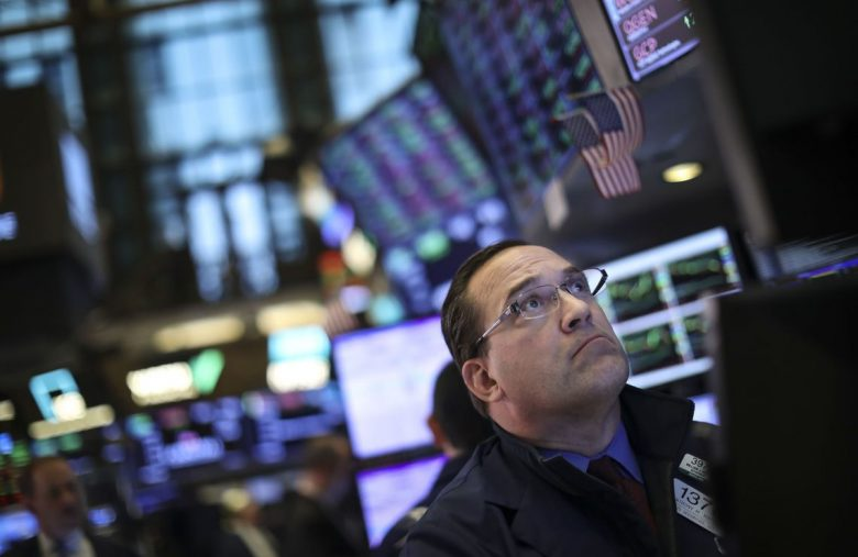 Bond Market Whiplashes US Investors with Recession Fears
