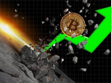 asset-manager-boldly-claims-every-institutional-investor-will-buy-bitcoin