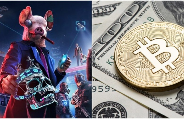 in-watch-dogs-legion,-even-the-bankers-have-gone-'full-crypto'