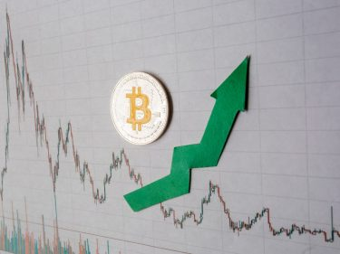 why-bitcoin-rules-in-the-'insane'-world-of-negative-interest-rates