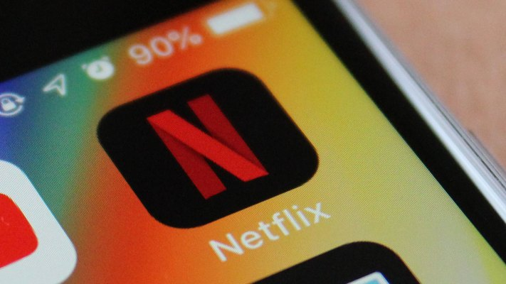 Hulu and Amazon Prime Video chip away at Netflix's dominance