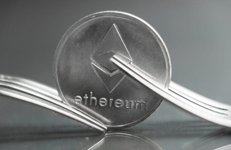 Feuding Ethereum Siblings Score Pre-Fork Surges as Bitcoin Price Lags