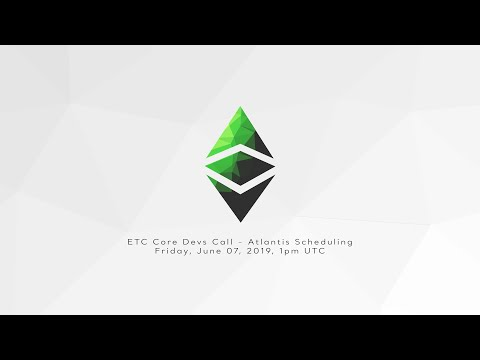 15%-ethereum-classic-pump-stokes-giddy-altcoin-season-dream
