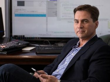 craig-wright-posts-bitcoin-white-paper:-'it-is-time-to-own-my-invention'