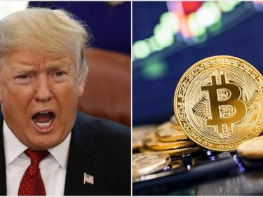 trump-flirts-with-capital-gains-reform-–-should-bitcoin-investors-care?