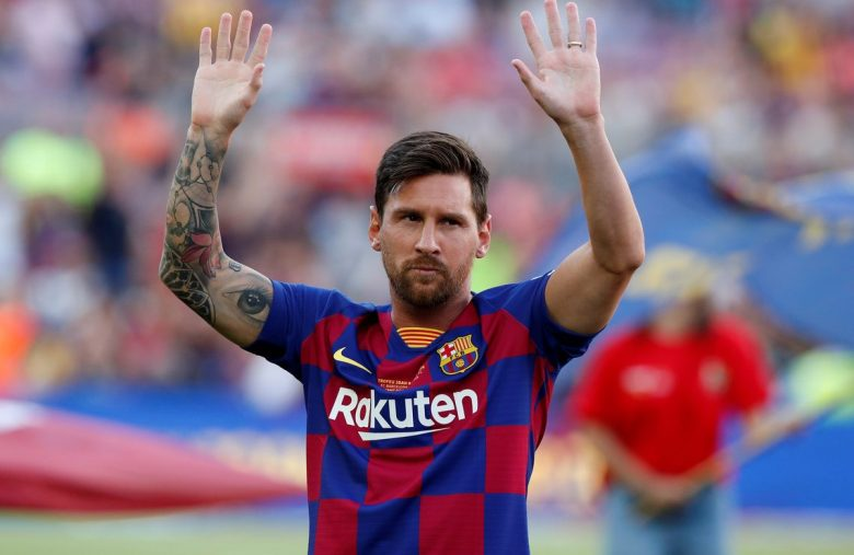 top-pro-athletes-like-messi-would-make-a-killing-in-bitcoin-earnings
