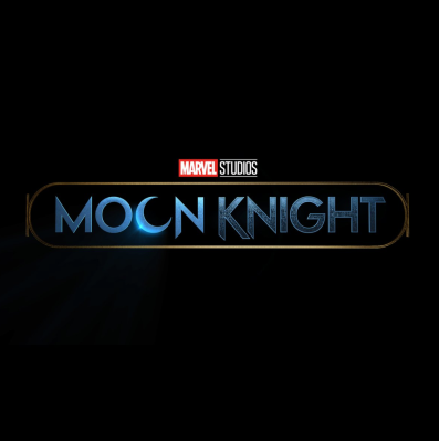 """Disney introduces """"She Hulk"""", """"Moon Knight"""" and """"Ms. Marvel"""" to Disney+ streaming service"""