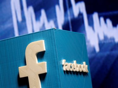 Facebook Resurrection: Why FB Stock Is Poised for a 25% Rally
