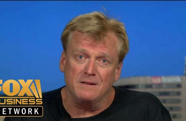 overstock-will-champion-crypto-despite-cheerleader-byrne's-exit